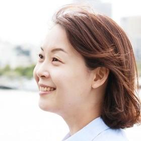 高瀬 桃子のプロフィール写真