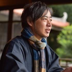 山村 宗太のプロフィール写真