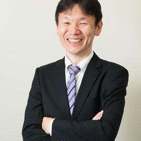 Sanso Toshiroのプロフィール写真