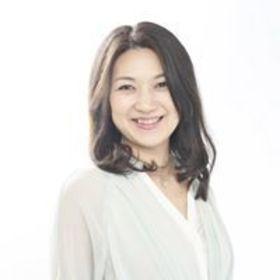 幸阪 彩子のプロフィール写真