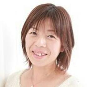 Aoyama Junkoのプロフィール写真