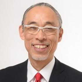 新井 信昭のプロフィール写真