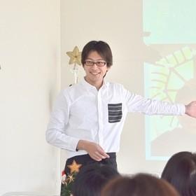 Hamura Taigaのプロフィール写真