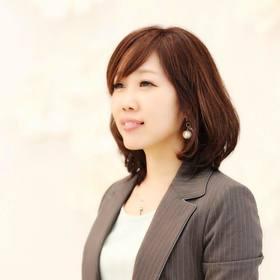 Karimata Izumiのプロフィール写真
