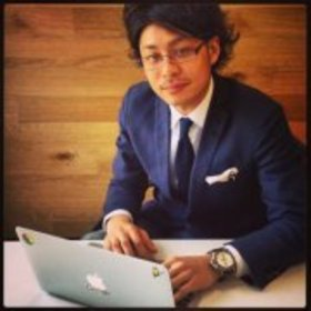 Kounoya Kaoruのプロフィール写真