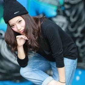 Rana ExccedWaveのプロフィール写真