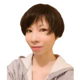 松本牧絵 リハビリ×ヨガ×ピラティスのプロフィール写真