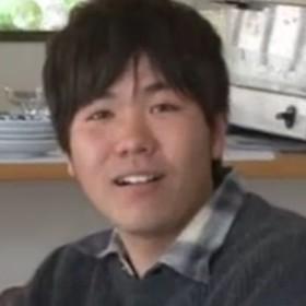 Takahashi Kazuyaのプロフィール写真