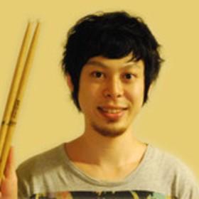 吉原 啓太のプロフィール写真