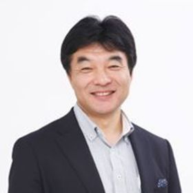 Aoki Shigeakiのプロフィール写真