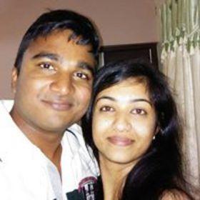 Maheshwari kapilのプロフィール写真