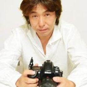 Naitoh Shotaroのプロフィール写真