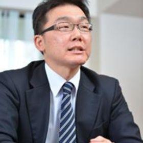 佐藤 陽のプロフィール写真