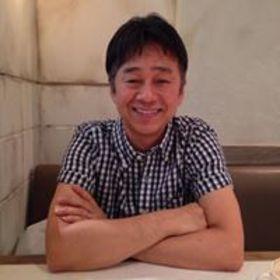 Morozumi Shojiのプロフィール写真