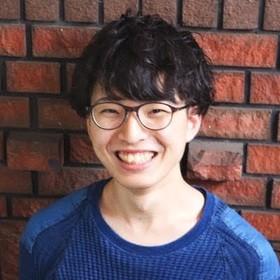 Shimoyama Takumaのプロフィール写真