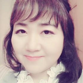 沖本 幸子のプロフィール写真