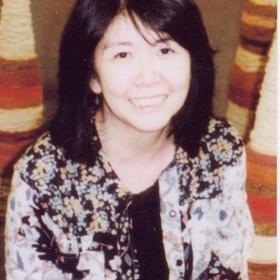 広瀬 明日子のプロフィール写真