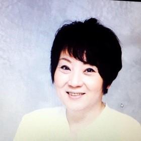 的野 恵子のプロフィール写真