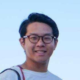 竹田 英悟のプロフィール写真