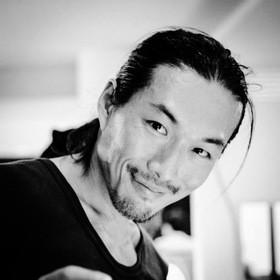Yoshiaki Somaのプロフィール写真