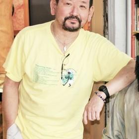 井手 聡太郎のプロフィール写真
