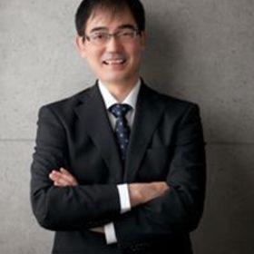 Matsubara Hirotoのプロフィール写真