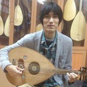 Takeguchi Akiraのプロフィール写真