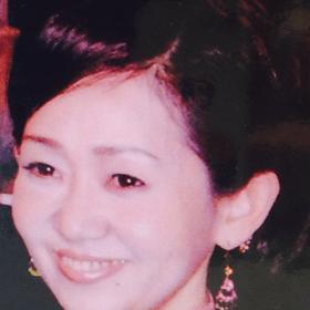 Takahashi Utakoのプロフィール写真