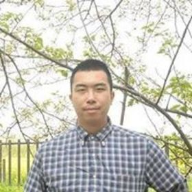 Fukkoshi Hirotakaのプロフィール写真