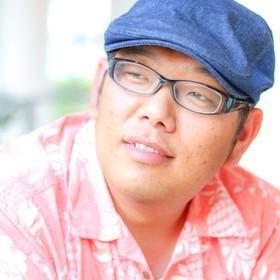 岩井田 優のプロフィール写真