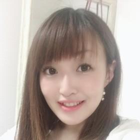 Kobayashi Aiのプロフィール写真