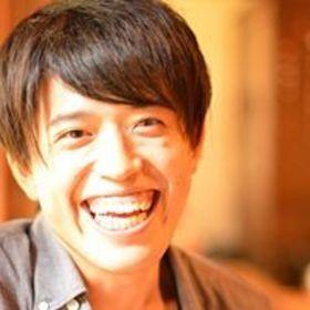Hata Yusukeのプロフィール写真