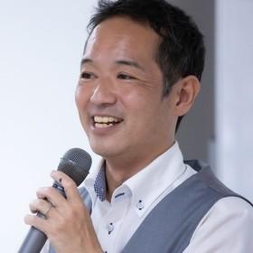松田 隆太のプロフィール写真