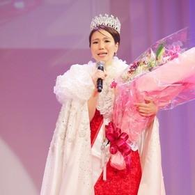 中西 亮子のプロフィール写真