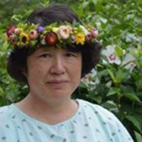 Miyahara Etsukoのプロフィール写真