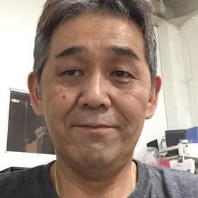 川端 利成のプロフィール写真