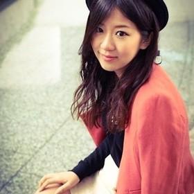 中村 朝紗子のプロフィール写真