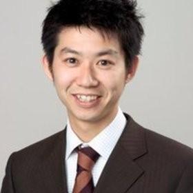 中田 斉道のプロフィール写真