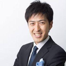 Sato Tomoyasuのプロフィール写真