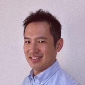 Asakawa Yukinobuのプロフィール写真
