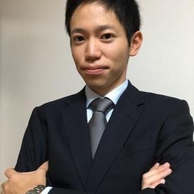 中崎 太歩のプロフィール写真