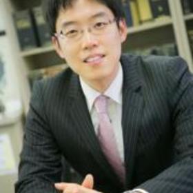 Nakano Hidetoshiのプロフィール写真