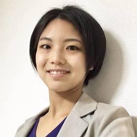 Hayasaka Yuのプロフィール写真