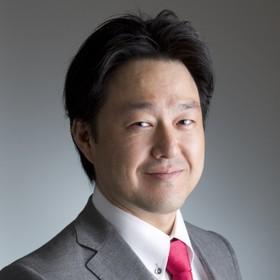 得田 裕介のプロフィール写真