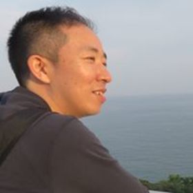 Yukihito Onoのプロフィール写真