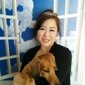 中山 恵子のプロフィール写真