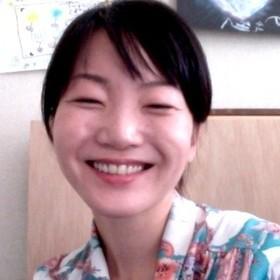 富永 亜希子のプロフィール写真