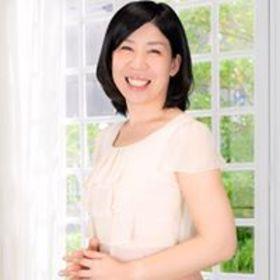 佐藤 かおりのプロフィール写真