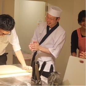 Tsuchiya Takeのプロフィール写真