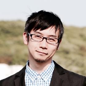 畠 健太郎のプロフィール写真